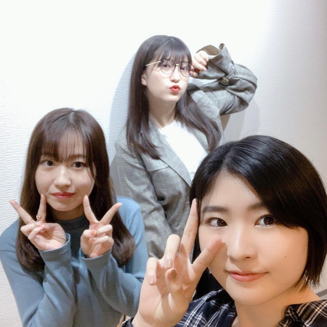 【13期14期 Blog】 バグ!? 加賀楓:…  #morningmusume20 #ハロプロ