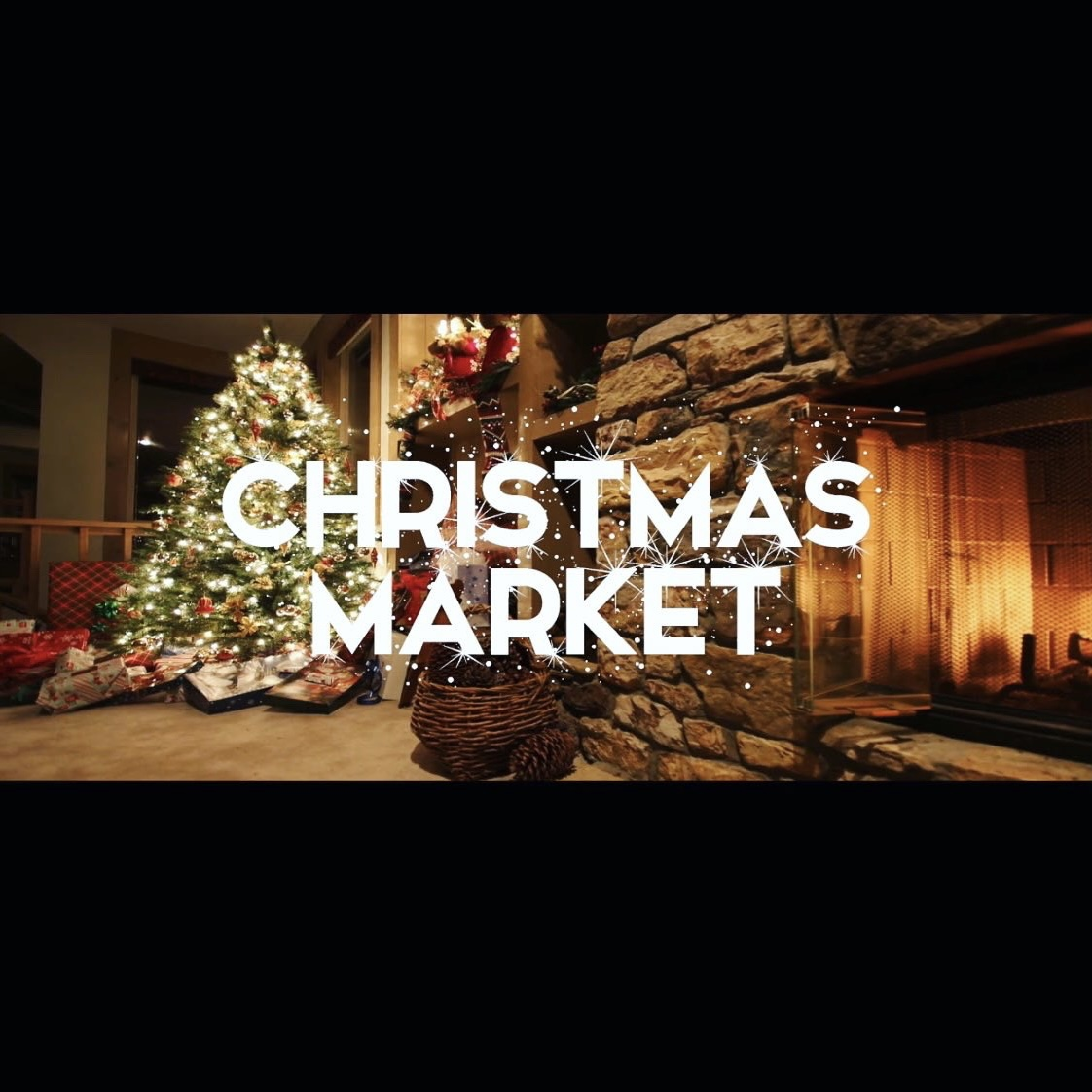 🎄 The @AcceleratorUK Christmas Market is almost here!  🎁 Check out the amazing handmade products by our students!  📅 Monday 30 November  👉 https://t.co/SbynzAbxz6 https://t.co/f0DPZNrDDP