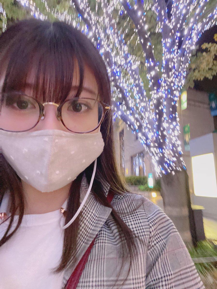 【12期 Blog】 めがねちんだよ 羽賀朱音:…  #morningmusume20 #ハロプロ