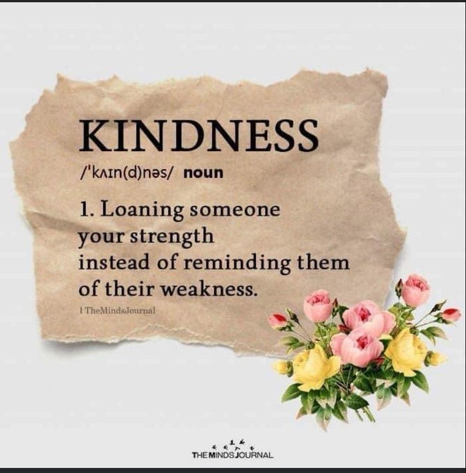 @ImRaina @BabitaPhogat Happy birthday 🎈🎂, good day all ❤️ full of kindness