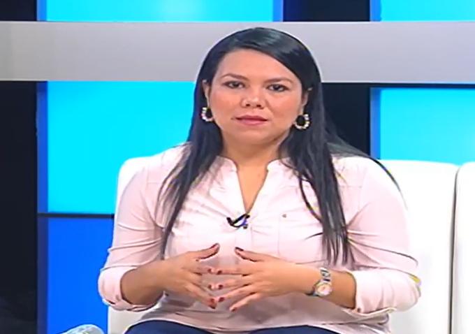 Si Gobierno no rinde cuentas, FMLN no votará por más deuda