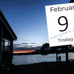 Datoene mange ivrige kystledbrukere venter på er nå klare! Bookingåpning for kystledsesongen 2021 settes til 9. februar for medlemmer og 11. februar for ikke-medlemmer, så husk å markere kalenderen! 😀  Les mer om bookingåpning 2021 her: https://t.co/CD7bolfMzb