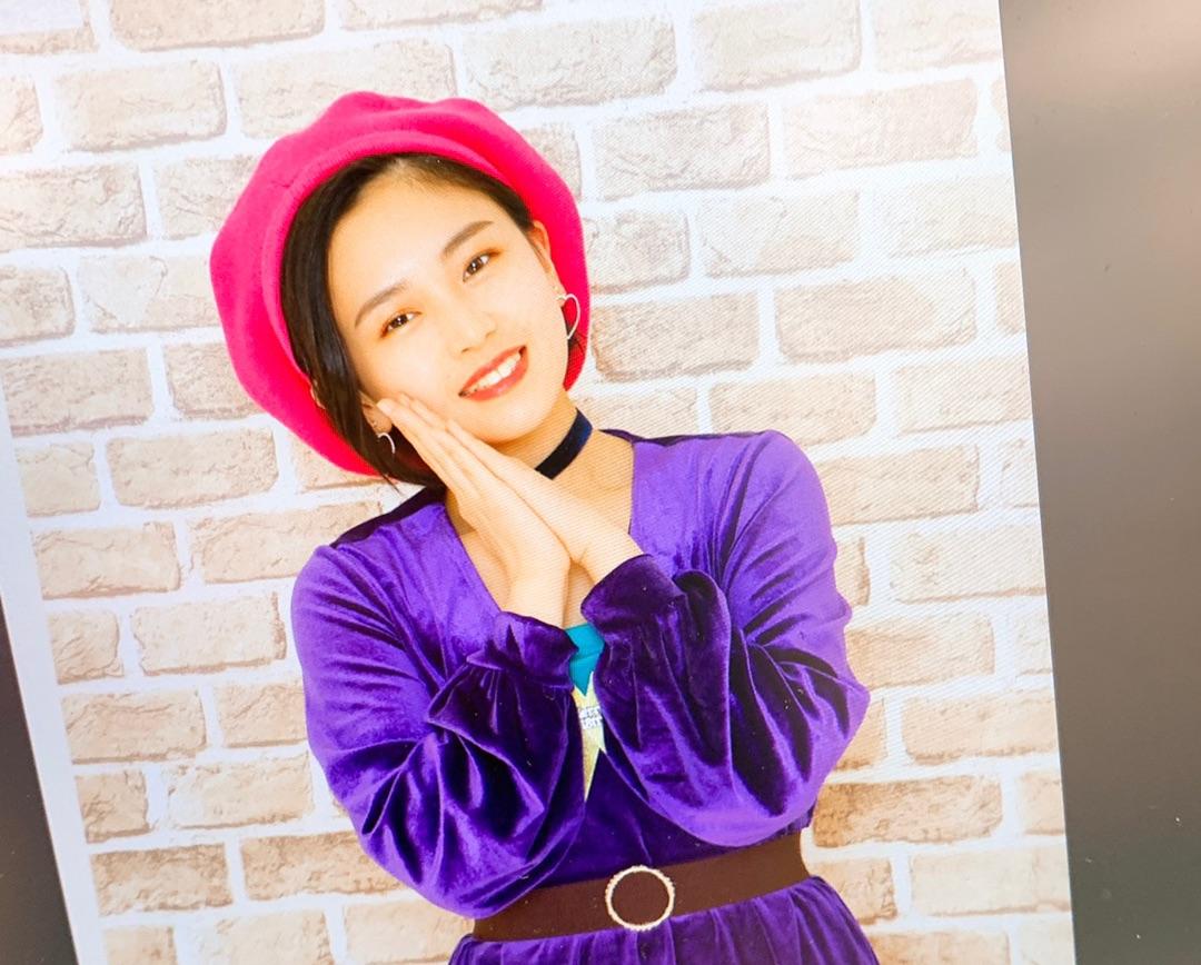 【Blog更新】 ナイスうっかり!!! 平井美葉:…  #BEYOOOOONDS #ビヨーンズ #ハロプロ
