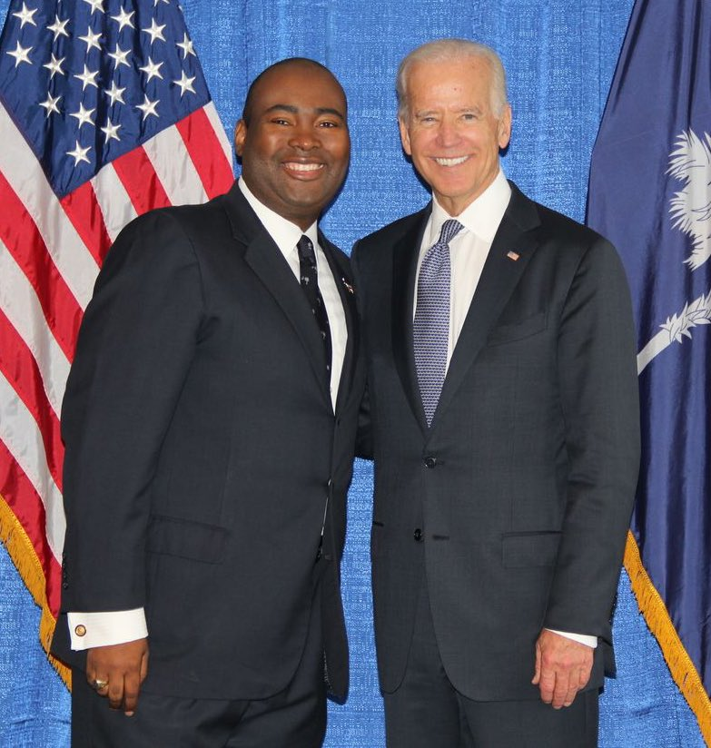 Happy Birthday to our President -Elect @JoeBiden !!!