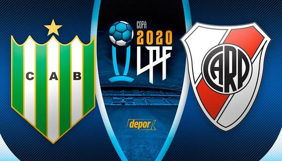 Hoy Banfield vs River Plate  Árbitro: Fernando Rapallini.  Cancha: Banfield.  Hora de inicio: 21.30  TV: Fox Sports Premium  Vamos millo!!!🐔 https://t.co/iT1UvA9qcg