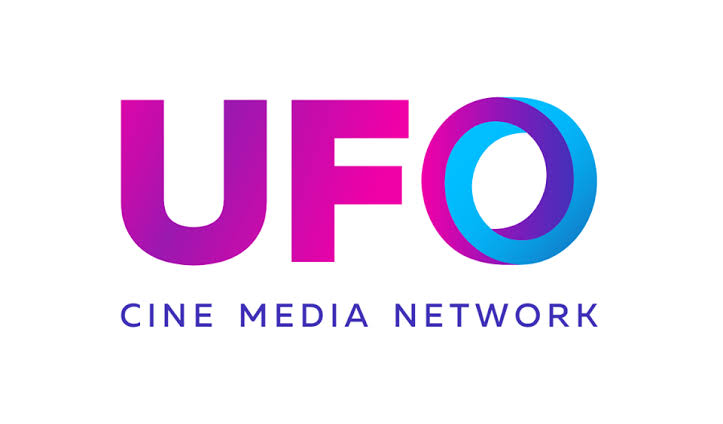 #BreakingNews #UFO EXTENDS SUPPORT TO THE INDIAN FILM INDUSTRY! Announces following benefits: a. 100% discount on the regular VPF/CDC rate cards for films releasing in Decembet. b. 60% discount on the regular VPF/CDC rate cards of UFO for films releasing in Jan 2021. @UFOMoviez
