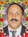 Reşit Karabacak - Wikipedia https://t.co/DKRx9uclKs - Reşit Karabacak (5 July 1954 – 19 November 2020) was a Turkish wrestler...A CHUCK SCHUMER/CHRIS CHRISTIE ASPECT...DEAD YESTERDAY...OH LOOK, IN THE MONTH OF DIABETES-CANCER... https://t.co/ma9CmD5jTq