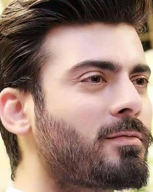 Need a Fawad Afzal Khan in my life urgently!!   #FawadKhan