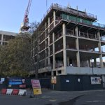 Image for the Tweet beginning: Our current #development on #Lewisham
