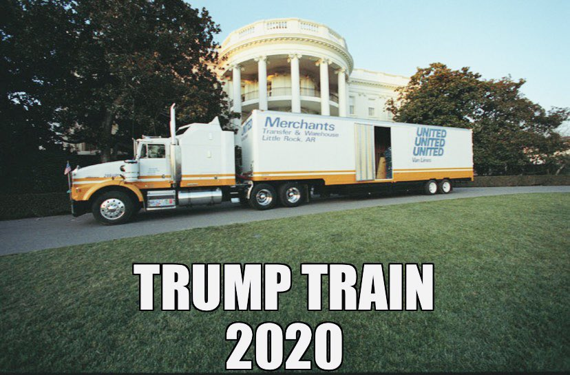 @WhiteHouse @SeemaCMS All aboard