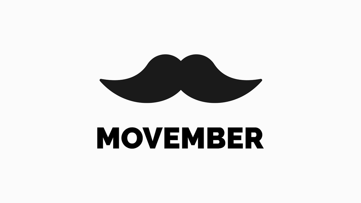 #Movember have a proud legacy addressing #WorldSuicidePreventionDay. In September, they launched their 'Be a Man of More Words' campaign, aiming to shift men's attitudes and behaviours as to their role in #SuicidePrevention:  @MovemberUK