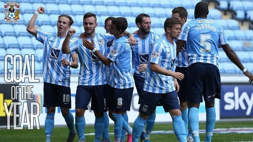 ⚽ #Coventry vs #BirminghamCity 🏴 #Championship 🏟️ St. Andrew's Trillion Trophy Stadium 📊 Preview: https://t.co/vtJmJbu4EK https://t.co/XhC8j5aY34