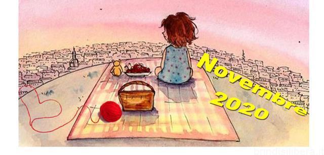 """New post (Mesagne (Br).Giornata dei Diritti dell'Infanzia: sulla pagina """"Io non mi spengo"""" si accoglieranno per una settimana i contributi dei bambini) has been published on Brindisi Libera - https://t.co/QQEZyYTzXc https://t.co/KPnjMGyyXv"""