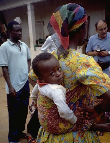 Oggi 20 novembre, Giornata Internazionale dei diritti dell'infanzia, vorremmo ricordare i dieci documentari