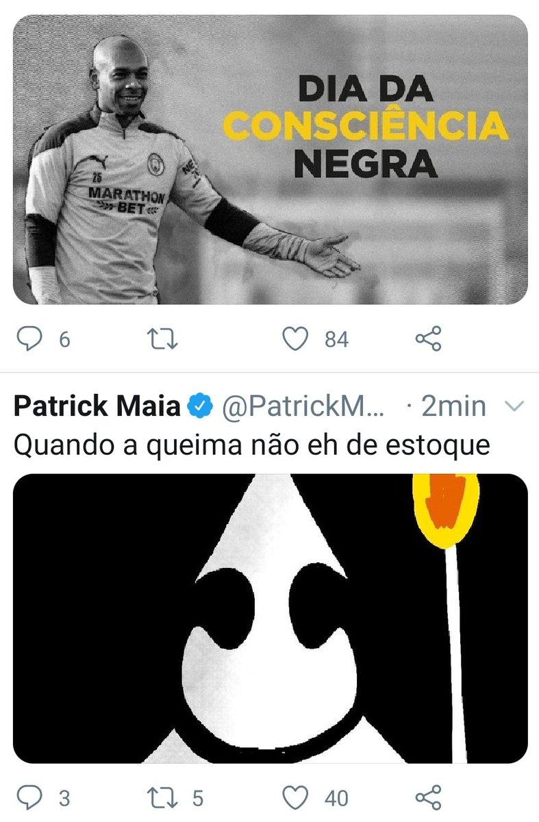 @PatrickMaia