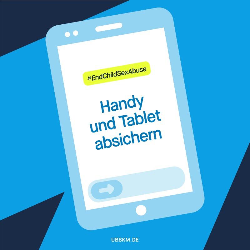 !B Diese #Einstellungen geben vor, was Kinder & Jugendliche am #Handy oder #Tablet dürfen. Das schützt sie App-übergreifend vor unnötigen Risiken. Und Sie vor ungewollten Kosten. Mehr erfahren Sie über den Link oder:  #EndChildSexAbuseDay #EndChildSexAbuse