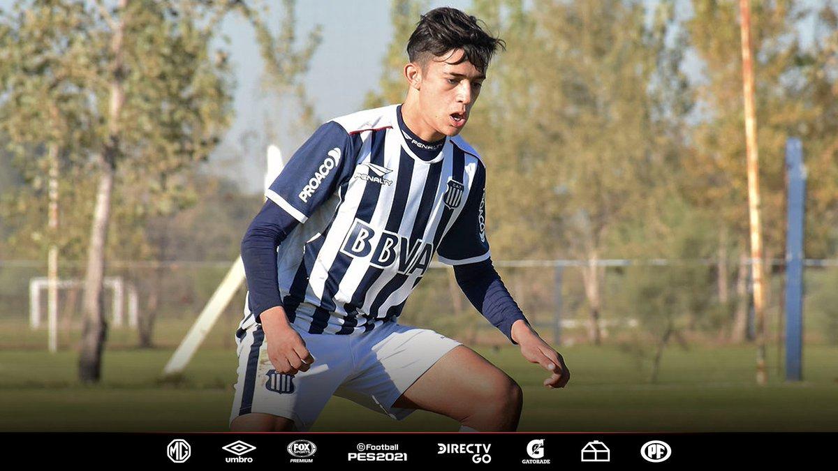 Colo-Colo llegó a un acuerdo con @CATalleresdecba para incorporar a Pablo Solari a nuestra institución.  Más detalles en el siguiente link: https://t.co/upqg5PV757  #VamosColoColo 🤟🏽 https://t.co/ODgvPVcccm