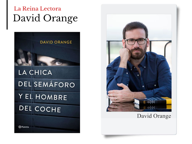 David Orange Davidoranges Twitter