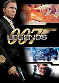 007 Legends / FREE / Full / PC / Game / Download    #007Legends #jamesbond #bond #notimetodie #astonmartin #bondjamesbond #casinoroyale #skyfall #goldfinger #timothydalton #omega #jamesbondlifestyle #quantumofsolace #pcgames #pcgaming #PCGamer #pcgames