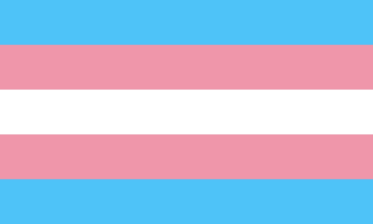 We stand with the trans community and their continuing fight for equity and justice. We're committed to building a more inclusive future. We were honored to work with and give back to orgs like @transtechsocial as part of Shea Coul-Alé. #transgenderawarenessweek #tdor