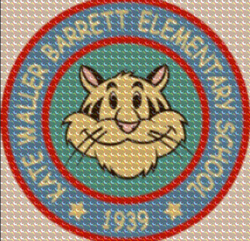 <a target='_blank' href='http://twitter.com/KWBCunningham'>@KWBCunningham</a> and Ms. Bailey's MIPA classes colored Turkeys in Wixie last week.  I took their turkeys and made a mosaic of the Barrett Tiger!  Happy Thanksgiving! <a target='_blank' href='http://twitter.com/AutismAPS'>@AutismAPS</a> <a target='_blank' href='http://search.twitter.com/search?q=kwbpride'><a target='_blank' href='https://twitter.com/hashtag/kwbpride?src=hash'>#kwbpride</a></a> <a target='_blank' href='https://t.co/c4jsElB4AM'>https://t.co/c4jsElB4AM</a>