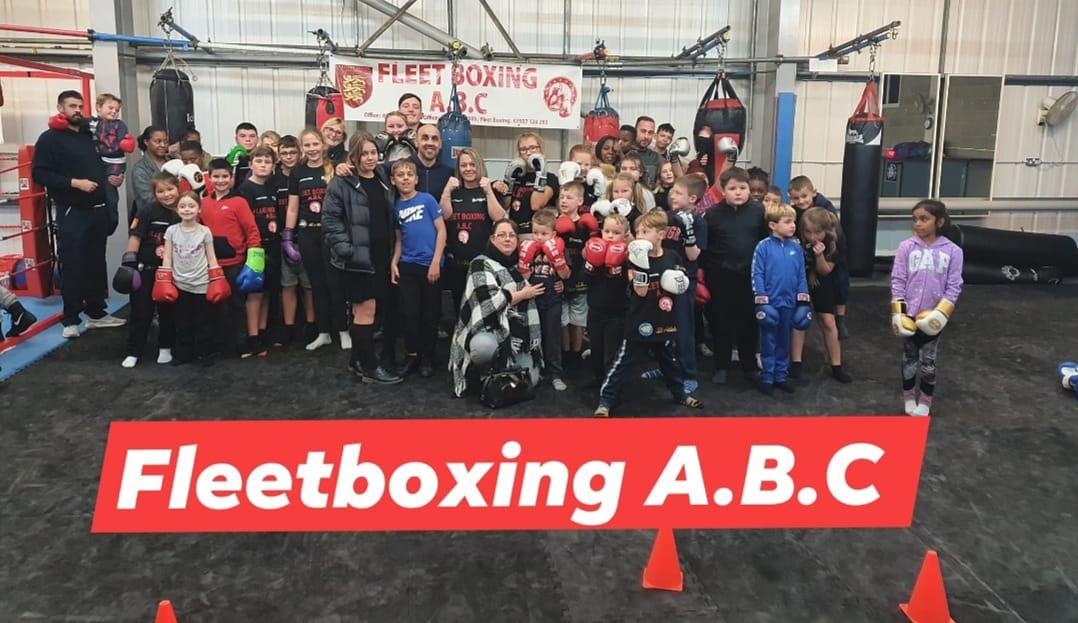 FleetBoxing ABC (@MartinAris4) on Twitter photo 21/11/2020 01:30:28