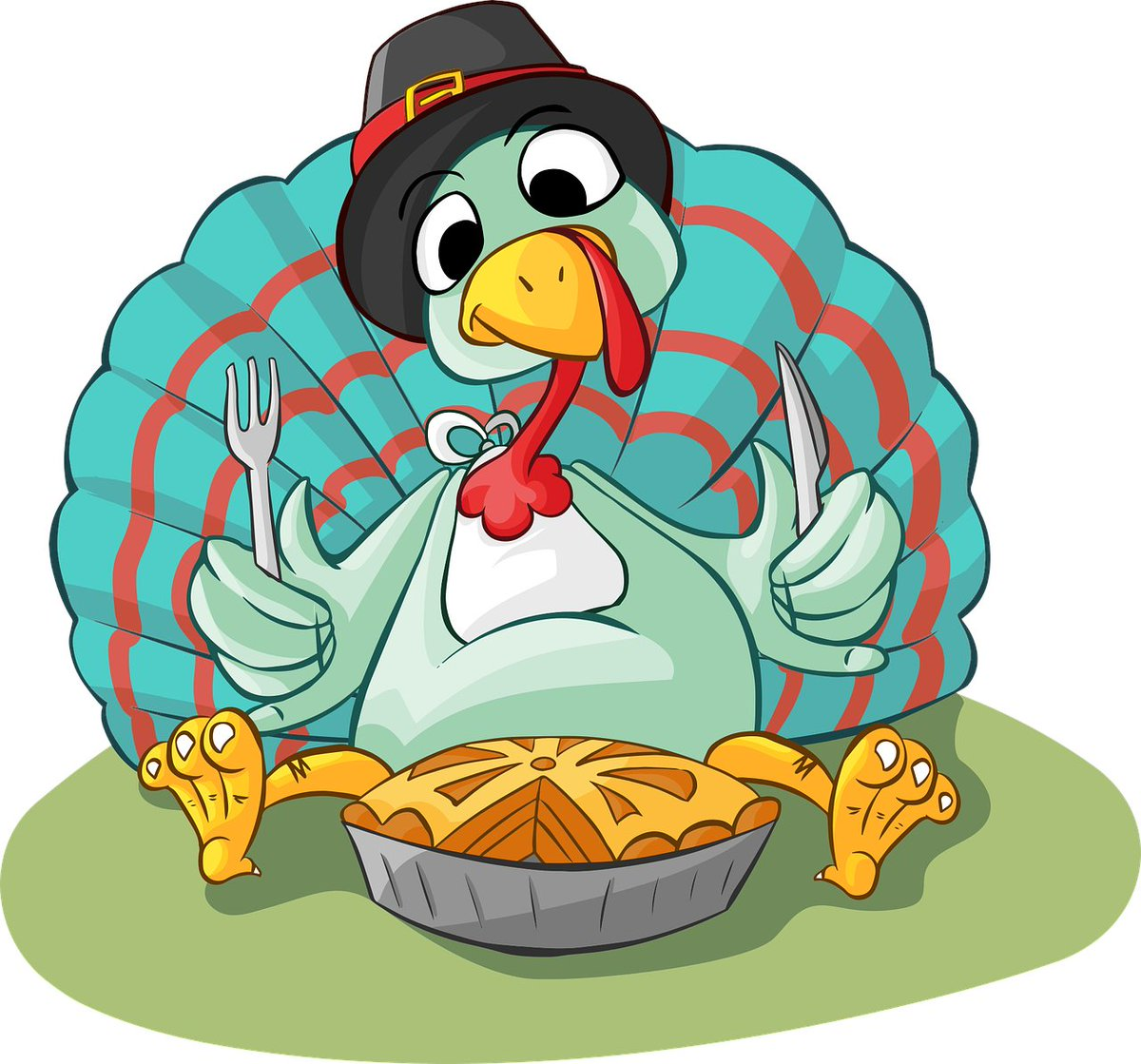 The Thanksgiving weekend has started!!!!!!!!  Who is excited? What are your plans? Are you celebrating thanksgiving? #thanksgivingweekend #holiday #friends #family #food #stuffed