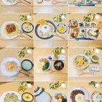 男子大学生が約半年間料理を投稿し続けた「半年前と現在」が凄すぎる。