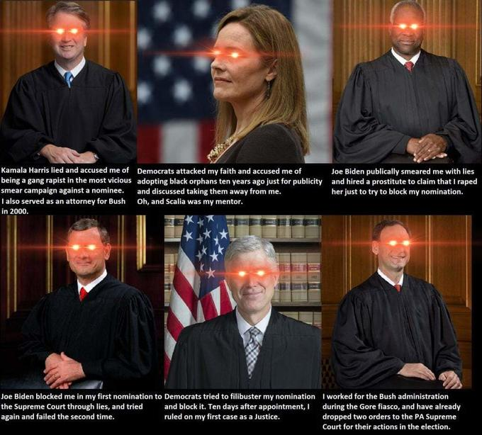 Circuit Courts Have Been Reassigned.  Good News EnTGVm5XMAAK_9J?format=jpg&name=small