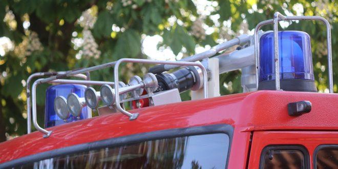 test Twitter Media - Nordhorner Feuerwehr unterstützt den Rettungsdienst https://t.co/sw2ZHJEqMh https://t.co/BKMX3ch39Z
