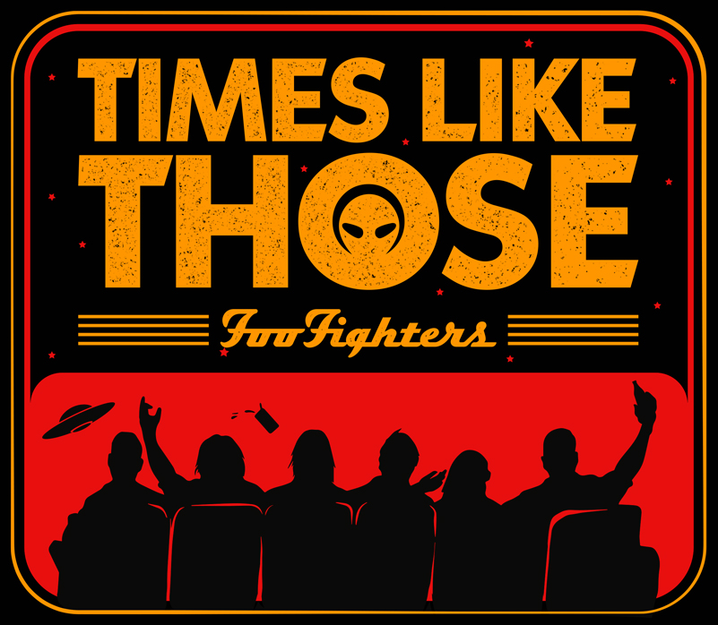 Coming soon to an internet near you.... #TimesLikeThose Monday 4pm CET / 10am ET / 7am PT Set a reminder:   #FF25