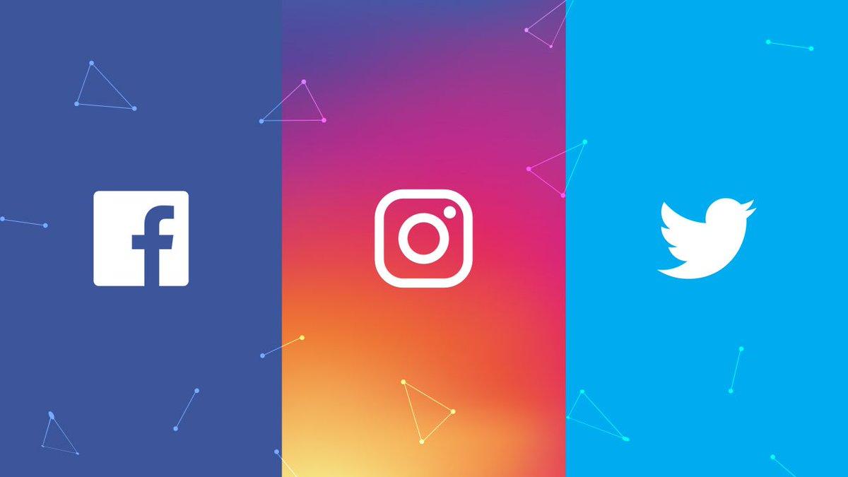 【人気記事】Facebook・Twitter・Instagram、3大SNSの使い分け解説!特徴やユーザー動向、運用方法まで