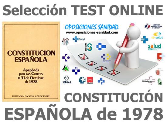 Recopilatorio de TEST ONLINE sobre CONSTITUCIÓN ESPAÑOLA EnTkpsAW4AE6zsO?format=jpg&name=small