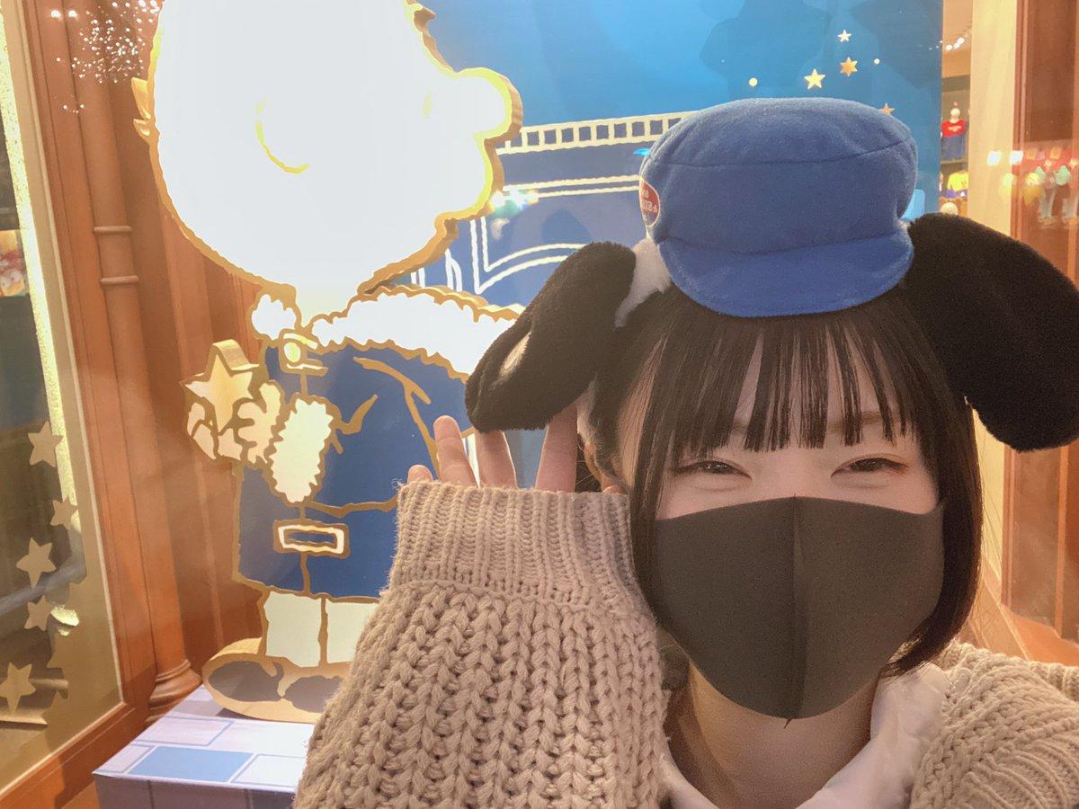 おはぴよ🐥🍎 ATCさん海辺のステージ13:00〜🍎仮面女子シアター2部楽曲シャッフル公演です!!!YouTube生配信もあります🙋🏻♀️楽曲シャッフルどきどきです🙄たくさん練習したので見てください👐🏻