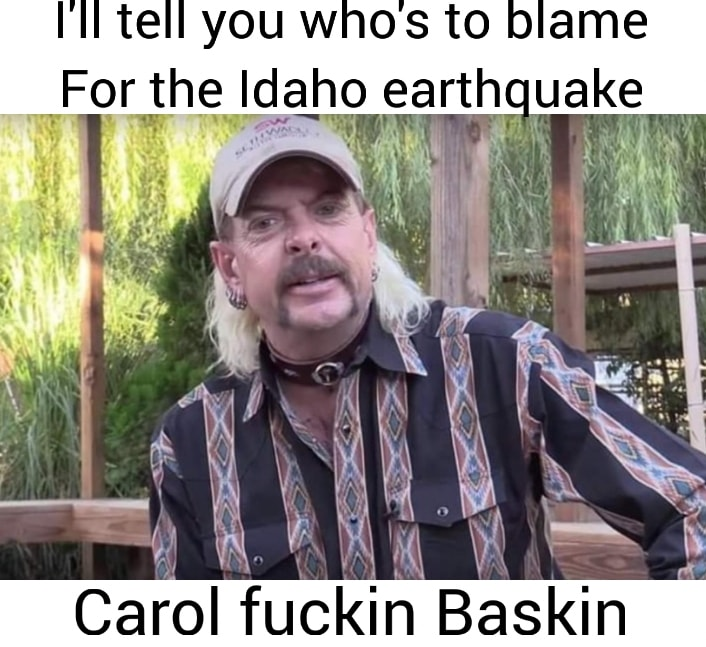 @43SBdotcom @blondie54 @mikesatz Which reminds me. Is she responsible for entire Sawtooth Fault now?