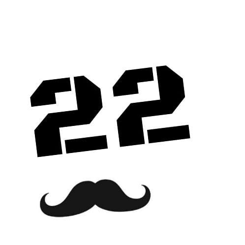 Jogos da rodada #22  Domingo • 22|11  São Paulo x Vasco Ceará x AtléticoMG Botafogo x Fortaleza Internacional x Fluminense Corinthians x Grêmio  Segunda-feira • 23-11  Sport x AtléticoGO  #Cartola ❤️⚽🇧🇷🎩  #cartoleiros #futebol #cartoleiras #brasileirao2020 #BR2020 https://t.co/wft3wJMsct