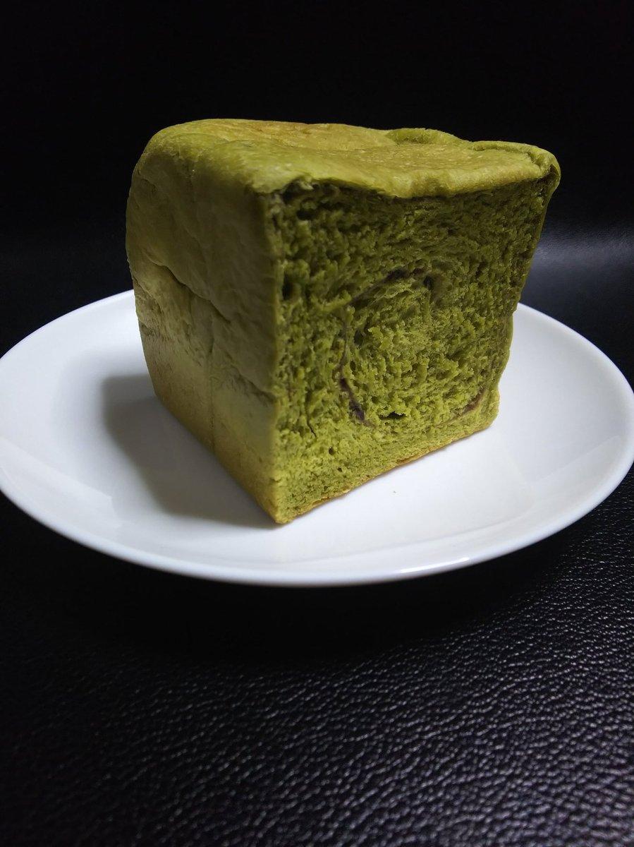 食パン 新宮