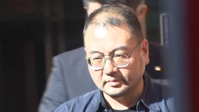 画像,【出頭】東京・渋谷区のバス停で女性殴られ死亡 近所に住む46歳男を逮捕https://t.co/QGneN1r4jQ女性は路上生活をしていて、事件当時、バス停の…