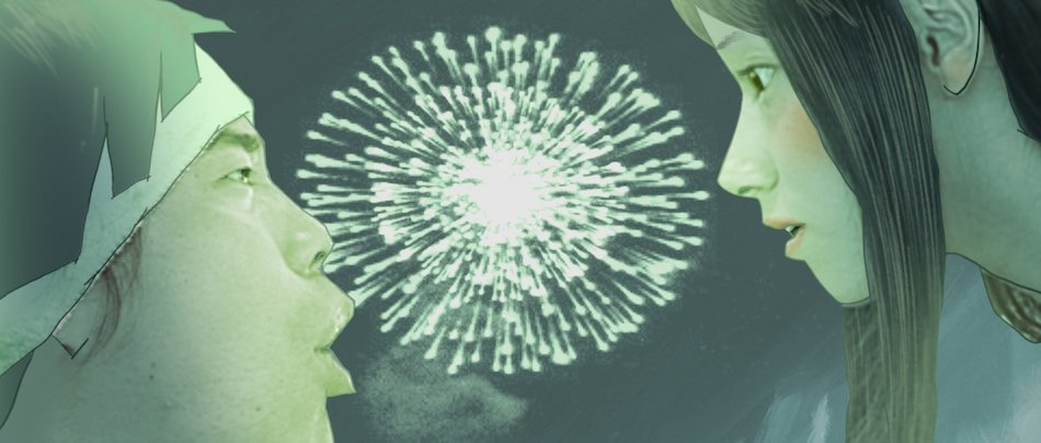 #Filmarks × 池袋HUMAXシネマズ「名作を映画館の大スクリーンで観てみたい!」そんな映画ファンの想いを形にする共同プロジェクトです!今回の上映作品!湯浅政明監督『マインド・ゲーム』(フィルム上映)日程:11/28(土)14:00~ チケット:¥1,600🎟️購入&詳細▶️