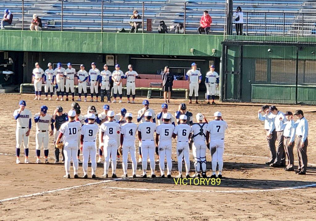 愛知 県 高校 野球 一年生 大会 2020