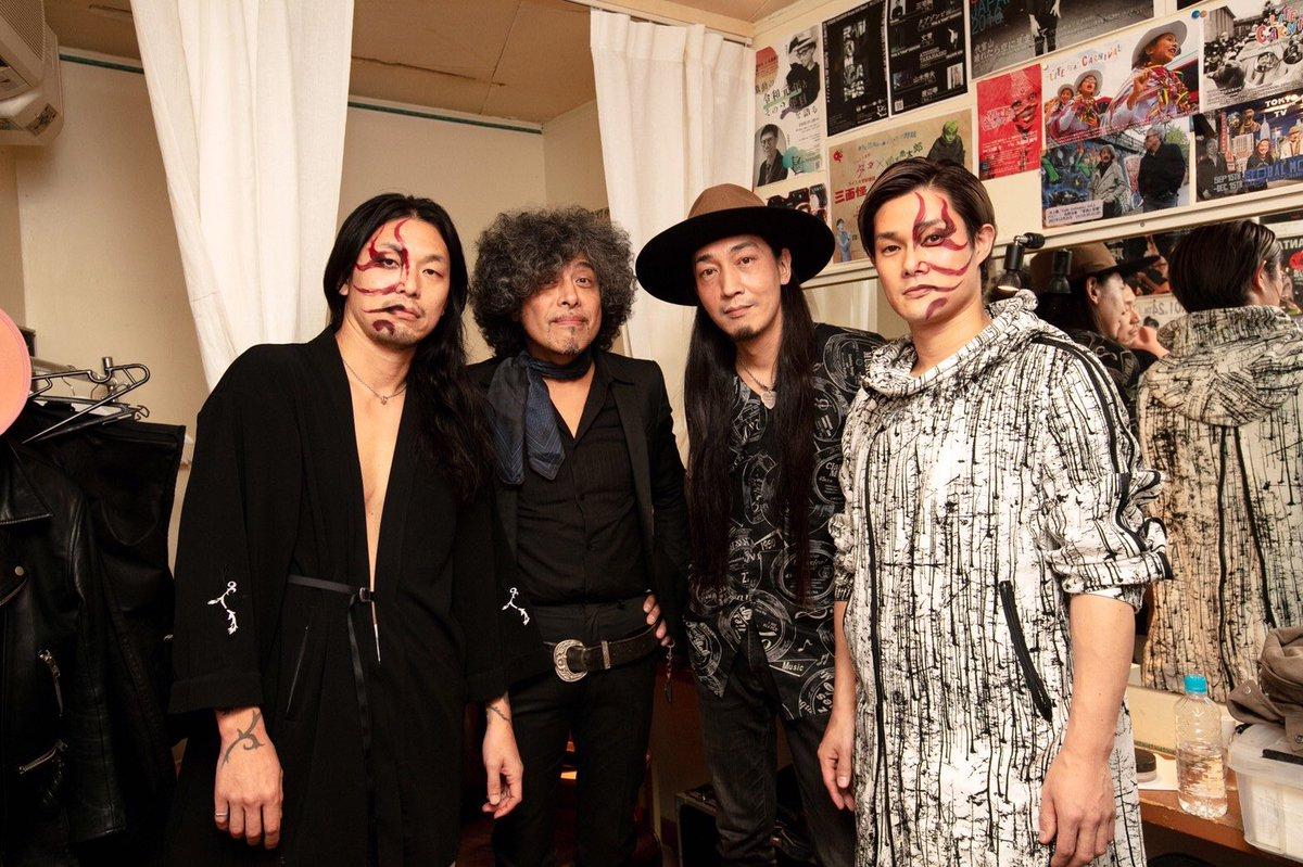 THE FOURCE初ライブ代官山晴れ豆録画配信12月4日23:59までぜひ観てください