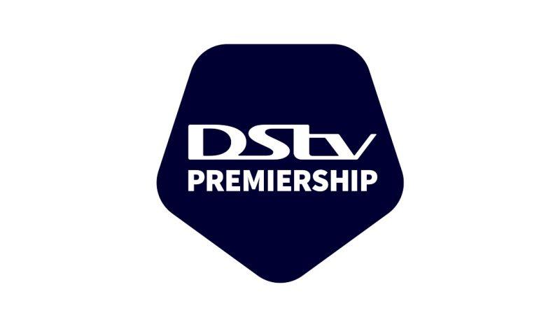 #DStvPrem Today's Fixtures : Stellenbosch vs Chippa United  Black Leopards vs Maritzburg United  Golden Arrows vs Kaizer Chiefs  Kick-Off : 15h30 Orlando Pirates vs SuperSport United  Kick-Off : 18h00 Swallows vs TS Galaxy  Kick-Off : 20h15 #ThamiSoccer https://t.co/gzn1ZFYMTi