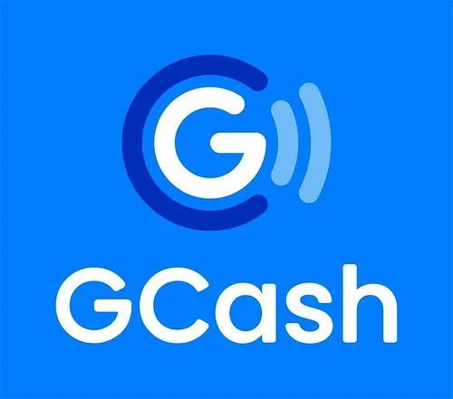 #GCash #Giveaway   >Follow, RT >Subscribe to https://t.co/y46dZklVFa w/ proof >Comment ur fave vid from the channel >& 2 tag friends who aren't #gaw hosts  #giveaways #kpop #paypal #btc #bitcoin #crypto #raffle #money #ps5 #Xbox #promos #game #gaming https://t.co/UbeI6rQhpL