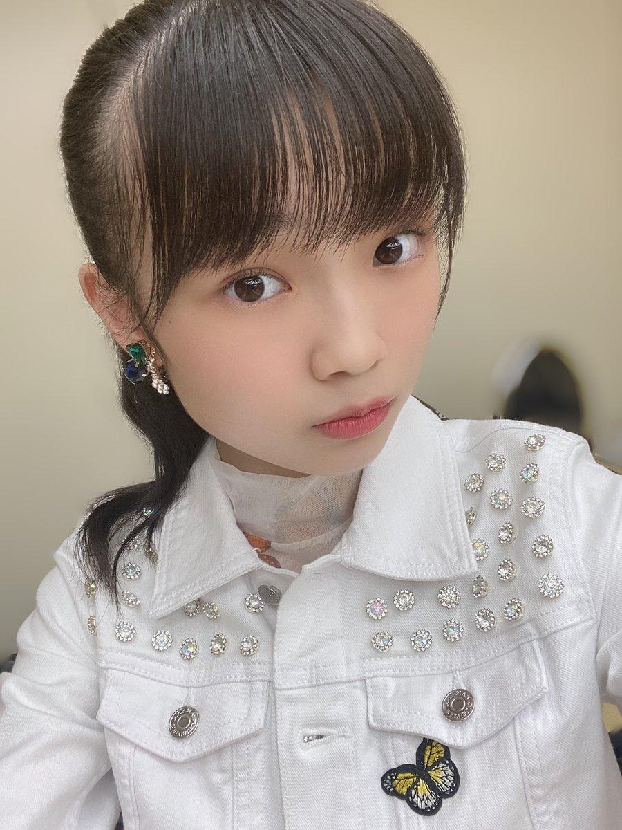 【15期 Blog】 No.494 今夜配信されます! 山﨑愛生: 皆さん、こんにちは!モーニング娘。'20…  #morningmusume20 #ハロプロ