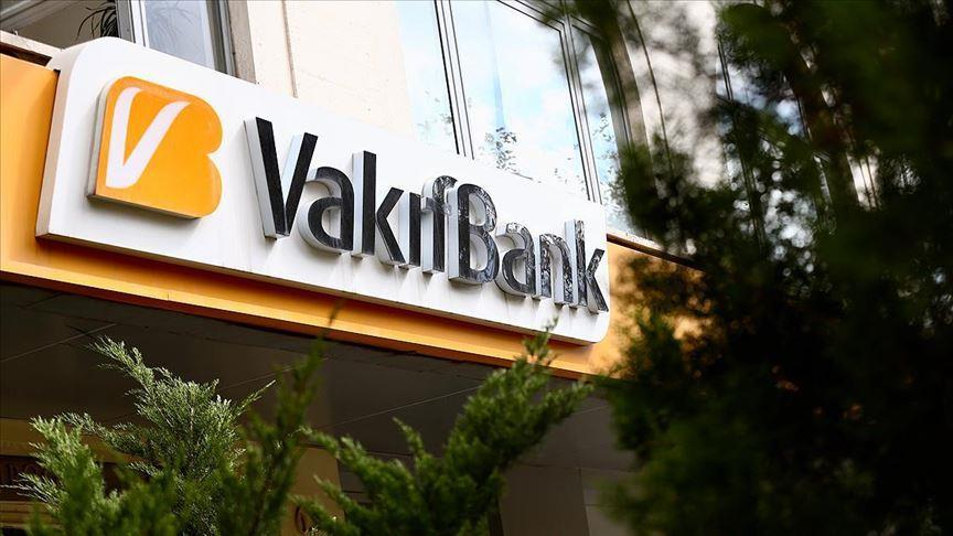 Vakıfbank 0,88 ve 0,33 faiz oranıyla 120 ay vade devlet destekli konut kredisi - https://t.co/zN5f58zqy3 https://t.co/dGg2CXZUAT