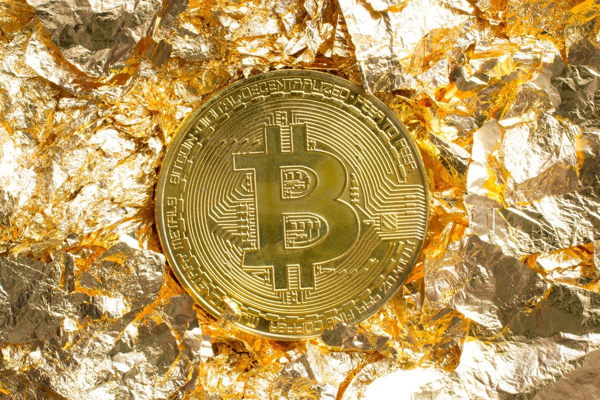 bitcoin costa media