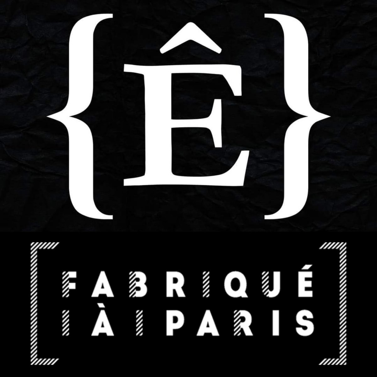 Pour la quatrième année consécutive, nous sommes heureux et fiers d'obtenir le label [Fabriqué à Paris]. Santé !! 🍻🍻🍻