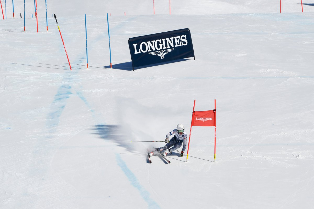 Participate to the Alpine Ski World Cup legs with this new game: Predictor Challenge!  https://t.co/GqdW1glxOV  #EleganceisanAttitude https://t.co/cOo8BP4Nsv