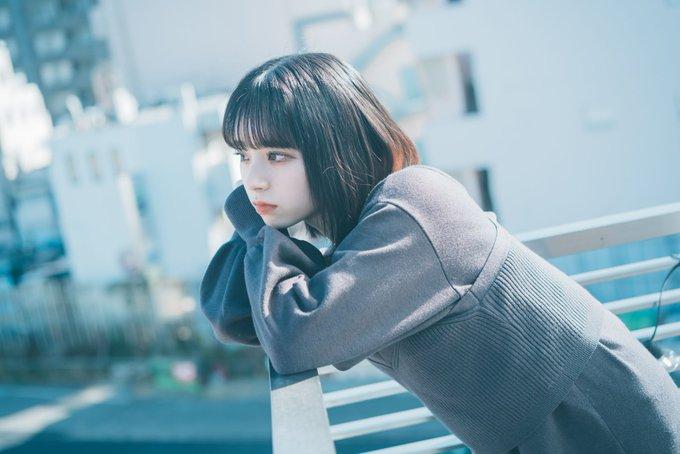 矢島美音のTwitter画像37