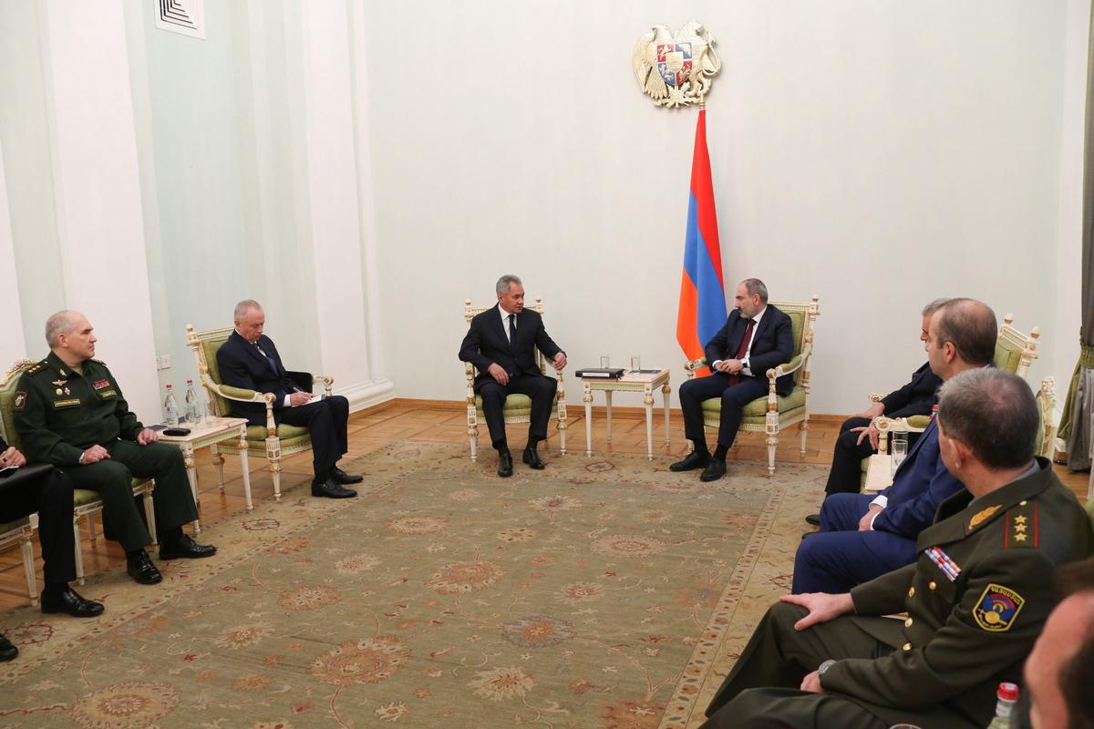 2020 Nagorno-Karabakh war #3 - Page 3 EnVw6MHXYAA_5Ig?format=jpg&